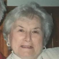 Mina C. Engelmann