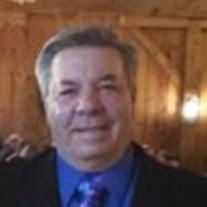 Michael E. Presz Sr.