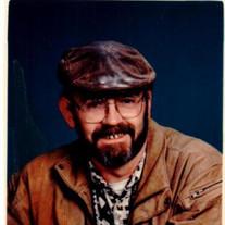 James L Holsopple