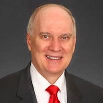 Thomas Frank Kotzian