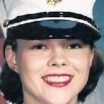 Ruby R. Stasiak