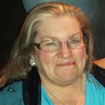 Eileen M. Adams