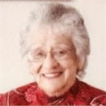 Margie Sanchez