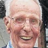Michael J. Sheehan Jr.