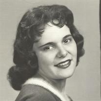 Beverly D. Kneller