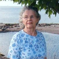 Galina M Zapolski