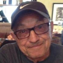 Frank J. Desimone
