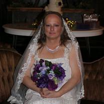 Pamela Elizabeth Drinkard