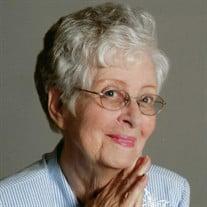 Carol Ann (Klein) Grewing