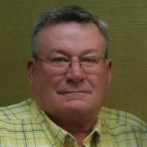Larry Lee Coon