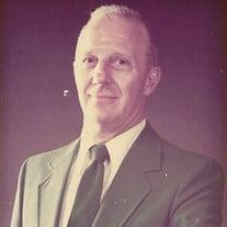 Mr. Bruce Alan Norton