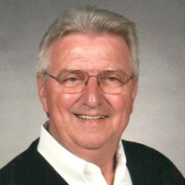 Kenneth L. Fleck