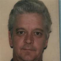 Mr. William J. Dunsmore, Sr.