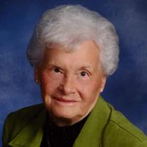 Mabel H. Zasada