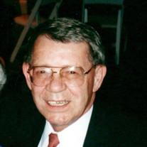 Doug Scheidt