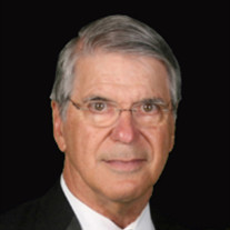 Thomas J. Kaliker