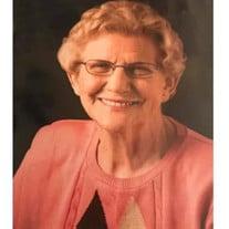 Phyllis A. (nee Seibert) Washock