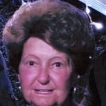 Patricia A. Haines