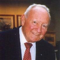 Dr. Ray E. Howell Jr.
