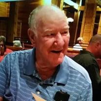 Elmer Dean Kirby