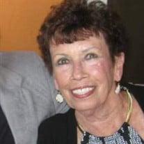 Carol Stateler