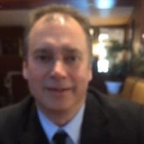 Thomas S. Wikel