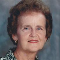 L. Jeanette Cox