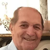 Philip Gatto