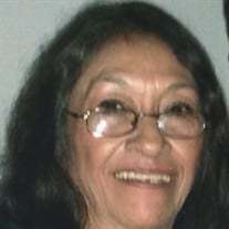 Diana Escalera