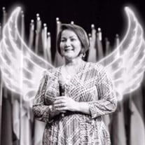 Sylvia Encarnacion