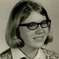 Colleen M. McLaughlin