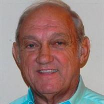 Herman C. Pippin