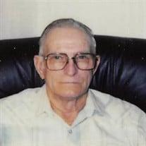 Mr. Richard Norman Coneley