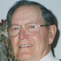 William D. Phillips Sr.