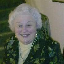 Susan C. Myers
