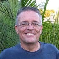 Robert Burt Clouse