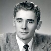 Roy E. Holmgren