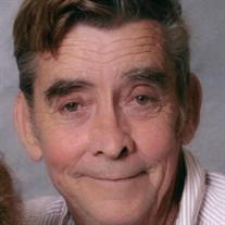 Ronald Dusty Smith