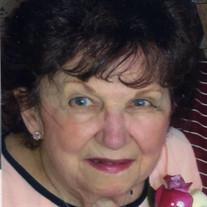 Wanda J. Wojciechowski