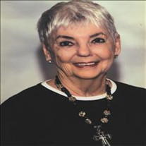 Patsy N. Sullivan