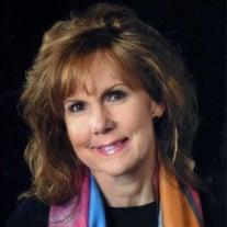 Linda Susan Fogel
