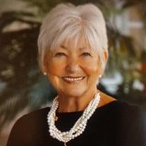 Elois Kay Duncan