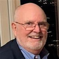 "John ""Jack"" Newton Briggs jr."