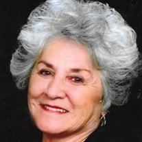 Patricia C. Macaluso