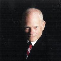 Charles Raymond Scallorn