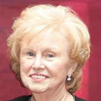 Helen P. Massoni