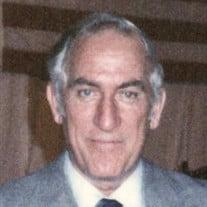 James H. Prough