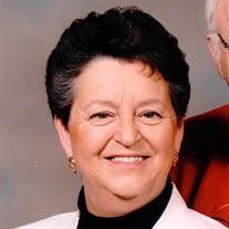 Eva D. Heckens