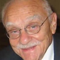 Harold Max Katz
