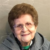 Loretta J. Salzer
